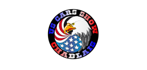 US-CAR-SHOW-AIGLE-AMERICAINE-US-chablais-