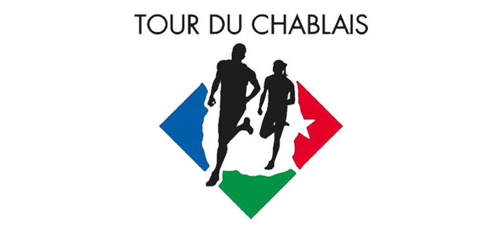 course tour du chablais